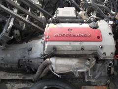 Бензиновые двигатели с авторазборок