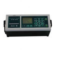 AGM-510 gas analyzer