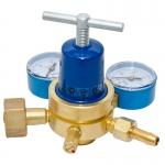 Reducer oxygen BKO-50-4DM