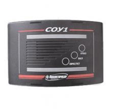 Сигнализатор загазованности СОУ-1 на угарный газ