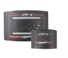 Сигнализатор СТГ-1 горючих и токсичных газов