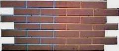 Формы для изготовления фасадной плитки.Фасад №21