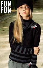 Магазин одежды жадор каталог сайтов aerocool com ua