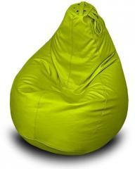 Кресла-мешки для ребенка. Огромный выбор моделей,