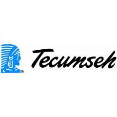 Refrigeration compressors Tecumseh, AEZ, CAE, CAJ,