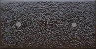 Формы для изготовления фасадной плитки. Фасад №12 Камень рваный