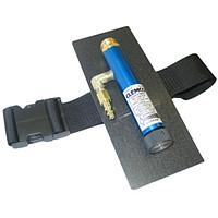 Кондиционер / охладитель воздуха Clemco (Германия)