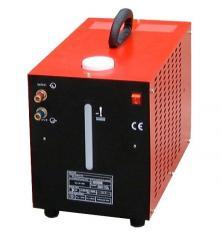 Блок жидкостного охлаждения (9 л)