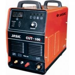 Аппарат для воздушно-плазменной резки CUT-100