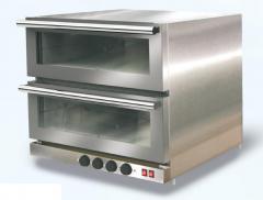 Шкаф для приготовления пиццы ЭТШпц-1Н ТЕХНОХОЛОД
