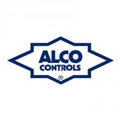 Alco solenoids