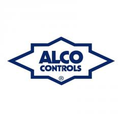 Соленоиды Alco