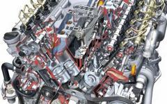 Spare parts to cars original BU of q7 Audi