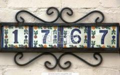 Фасадные вывески, дверные таблички, баннеры,