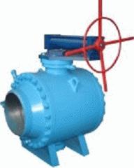 The crane spherical with heating of BKM.O-DN-PN