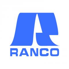 Pressostata Ranc