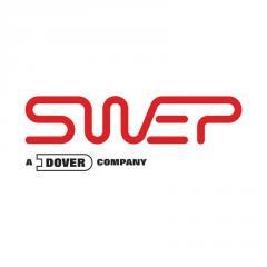SWEP heat exchangers