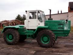 Трактор Т-150,трактор ЮМЗ