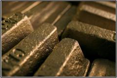 Bronze secondary