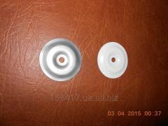 Washer roofing d 50*6 round