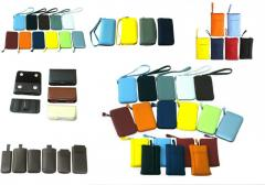 ACCESSORIES FOR TABLETS AND MOBILE PHONES