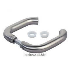 Handles steel 3006I Locinox