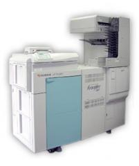 Печать фотографий размером 10 х 15
