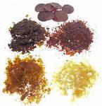 Shellac natural (India)