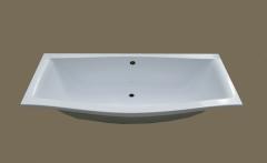 Ванна прямоугольная «Латорица» Р 170Х80