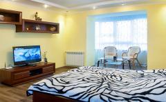 Оренда квартири в центрі Трускавця