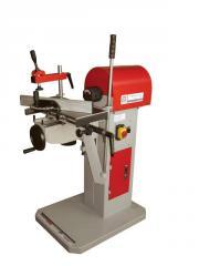 Mortising machine of LBM290 (Holzmann)