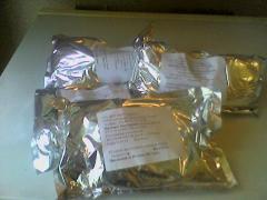 Пробиотичний  препарат  БПС-44  для  сенажа та