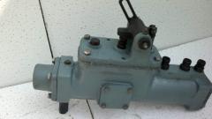 Spare parts for diesel locomotive TGM-4, TGM-6,