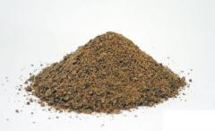 Yeast hydrolytic