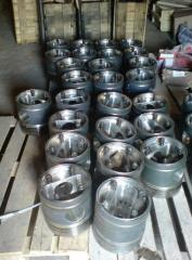 02.10.12.001-4 piston, piston diesel