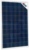Солнечные панели LDK 250 Wt poly Китай