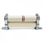 Safety locks high-voltage PK(t), PK(n), PK(e),PK