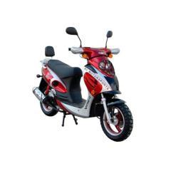 Скутер VIPER GRAND PRIX 50