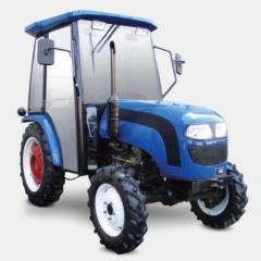 Трактор XINGTAI 244C