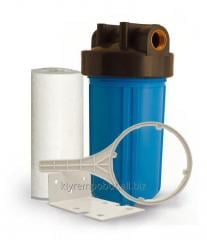 "BIG BLUE 10 FILTER"" C CARTRIDGE"