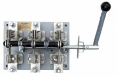 Рубильники РБ 250А от производителя
