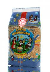Крупа пшеничная Полтавская №2, 3 800 г