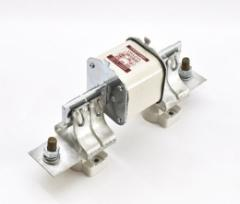 Safety locks low-voltage PN2P 600/630 A from the