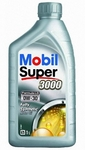Mobil Super 3000 LD 0W-30