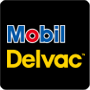Mobil Delvac XHP LE 10W-40