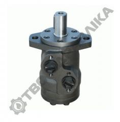 Cm3/obr hydromotor 100