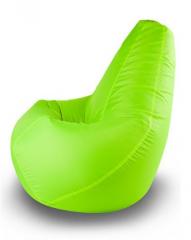 Chair a pear for children
