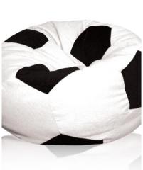 Chair soccerball