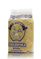 "Wheat groats ""Poltavskaya"" № 2,"