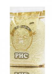 "Rice ""Tsarskiy"", highest grade,"